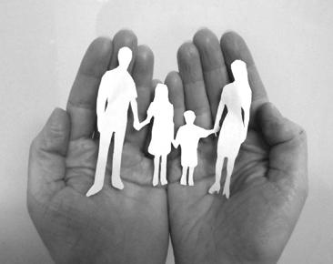 rodziny-zastepcze
