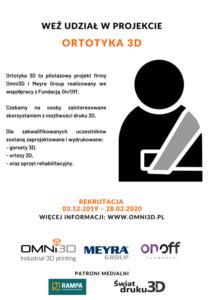 ortotyka-1
